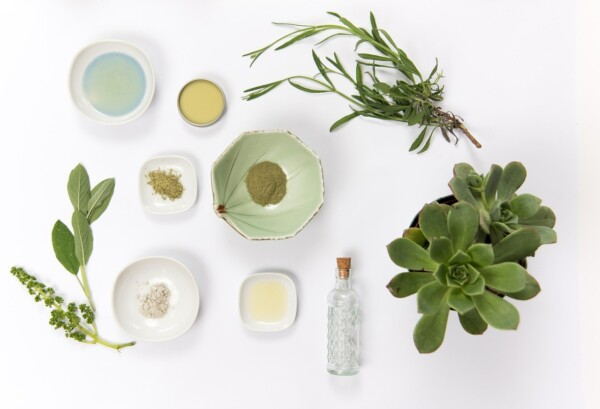Eco-friendly Cosmetic Manufacturing in Europe - Zignify Global Product  Sourcing